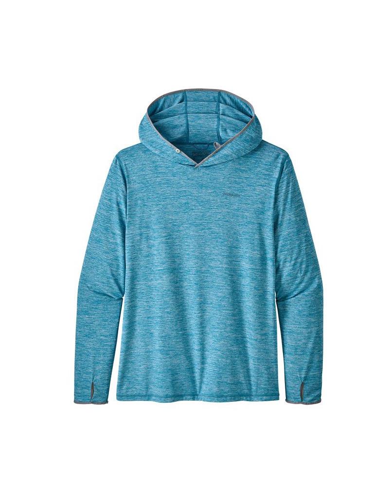 Patagonia M's Tropic Comfort Hoody II