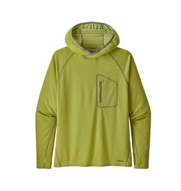 Patagonia Sunshade Tech Hoody