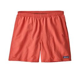 "Patagonia M's Baggies Shorts 5"""
