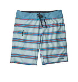 Patagonia M's Stretch Planing Boardshorts 19""