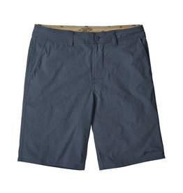 Patagonia M's Stretch Wavefarer Walk Shorts 20""