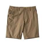 Patagonia Patagonia M's Stretch Wavefarer Walk Short