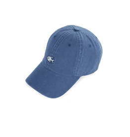 Vineyard Vines Permit Baseball Hat