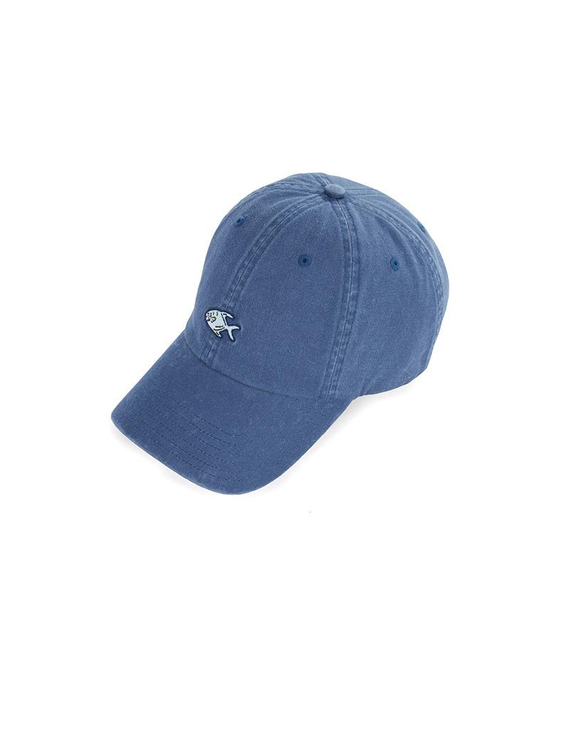 Vineyard Vines Permit Baseball Hat