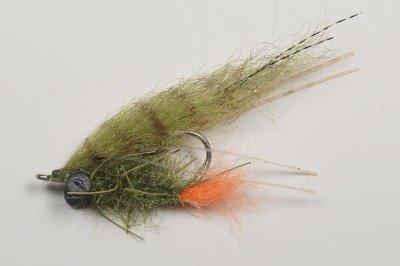 EP Bahamas Shrimp - Lead