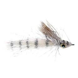 Bonefish Slider-Borski