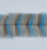 EP Crustaceous Brush Micro L -