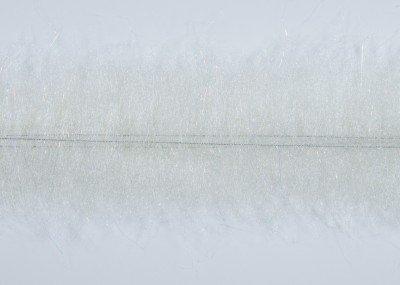 Ep Shrimp Dub Brush -