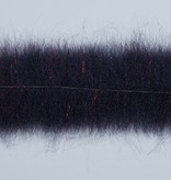 """EP Streamer Brush 2.5"""" -"""