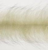 EP Foxy Brush