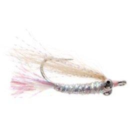 Rio Gotcha Bonefish Fly