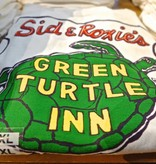 Green Turtle S/S Tee Shirts