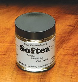 Softex