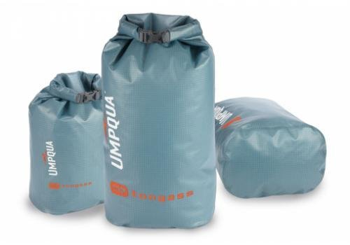 Umpqua Tongass Dry Bag