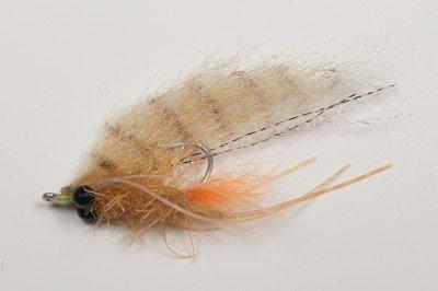 EP Bahamas Shrimp - Bead