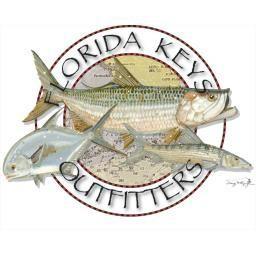 FKO Grand Slam Fishing Team S/S T-Shirt