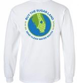BullSugar.org T-Shirt L/S Tee