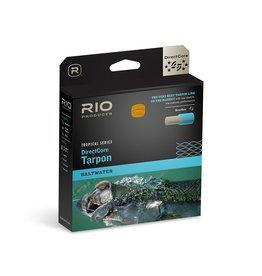 Rio DirectCore Tarpon