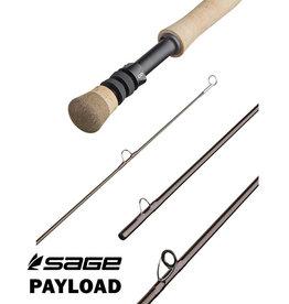 Sage Payload