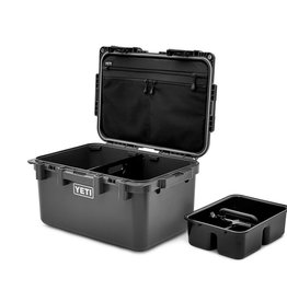 Yeti Loadout GoBox