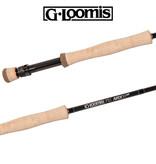G Loomis NRX+ S