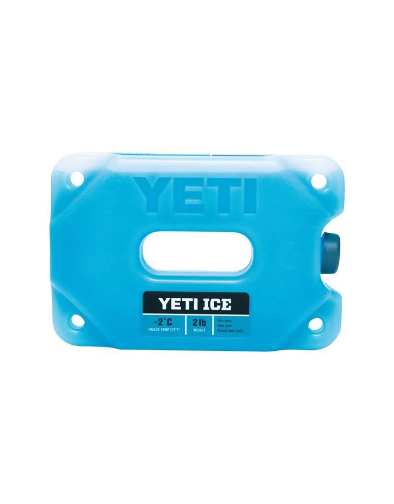 974b897c Yeti Ice - Florida Keys Outfitters