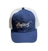 FKO Lightweight Mesh Trucker Hat
