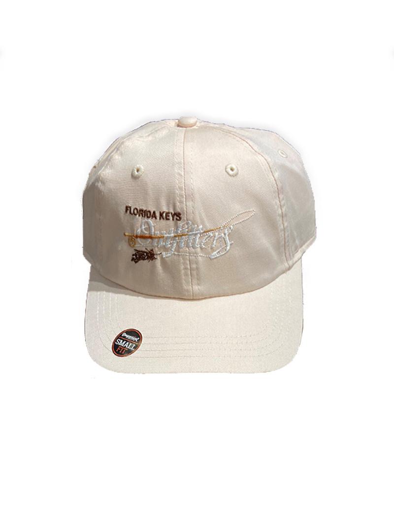 FKO Ladies Sankaty Ball Cap