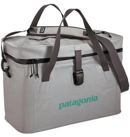 Patagonia Stormfront Great Divider Bag
