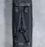 Simms GTS Rod & Reel Vault Carbon