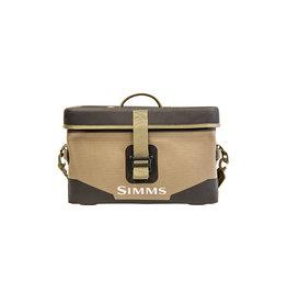 Simms Dry Creek Boat Bag Large (40 L)