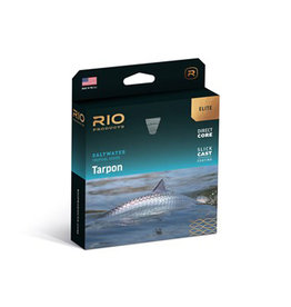 RIO Elite Tarpon