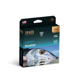 RIO Elite Bonefish