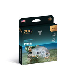 RIO Elite Permit