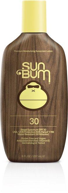 Sun Bum Original Lotion