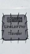 Carbon Marine Line Lair Pro Stripping Mat