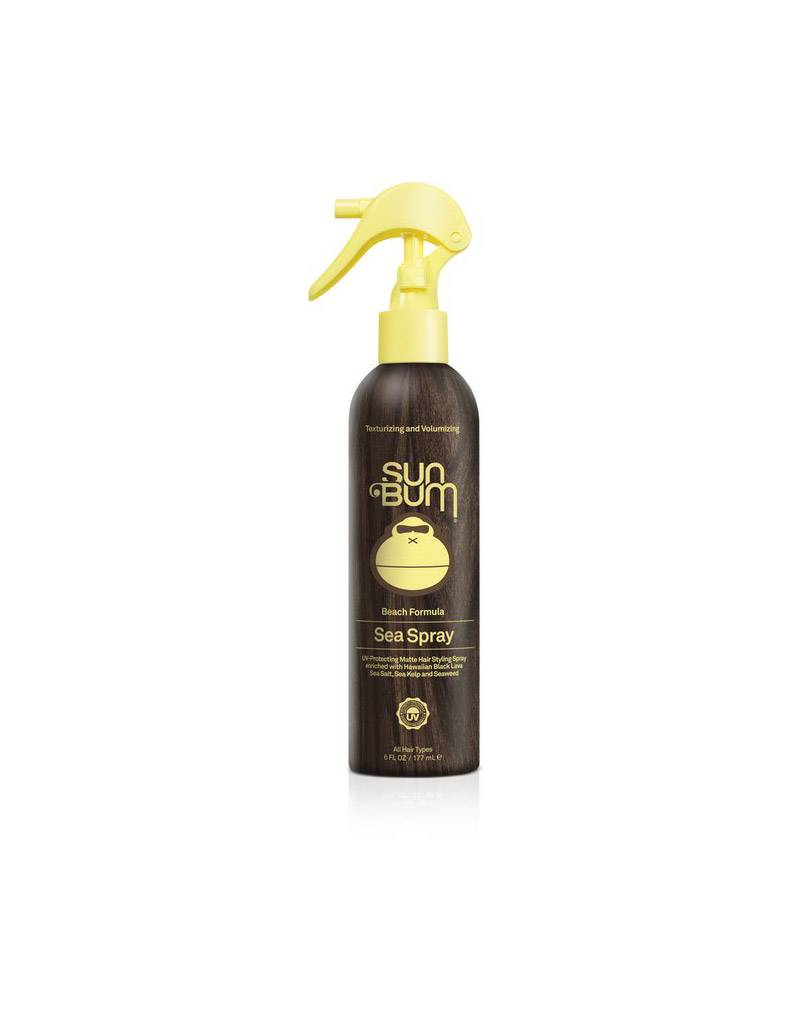 Sun Bum Hair Care -  Sea Spray