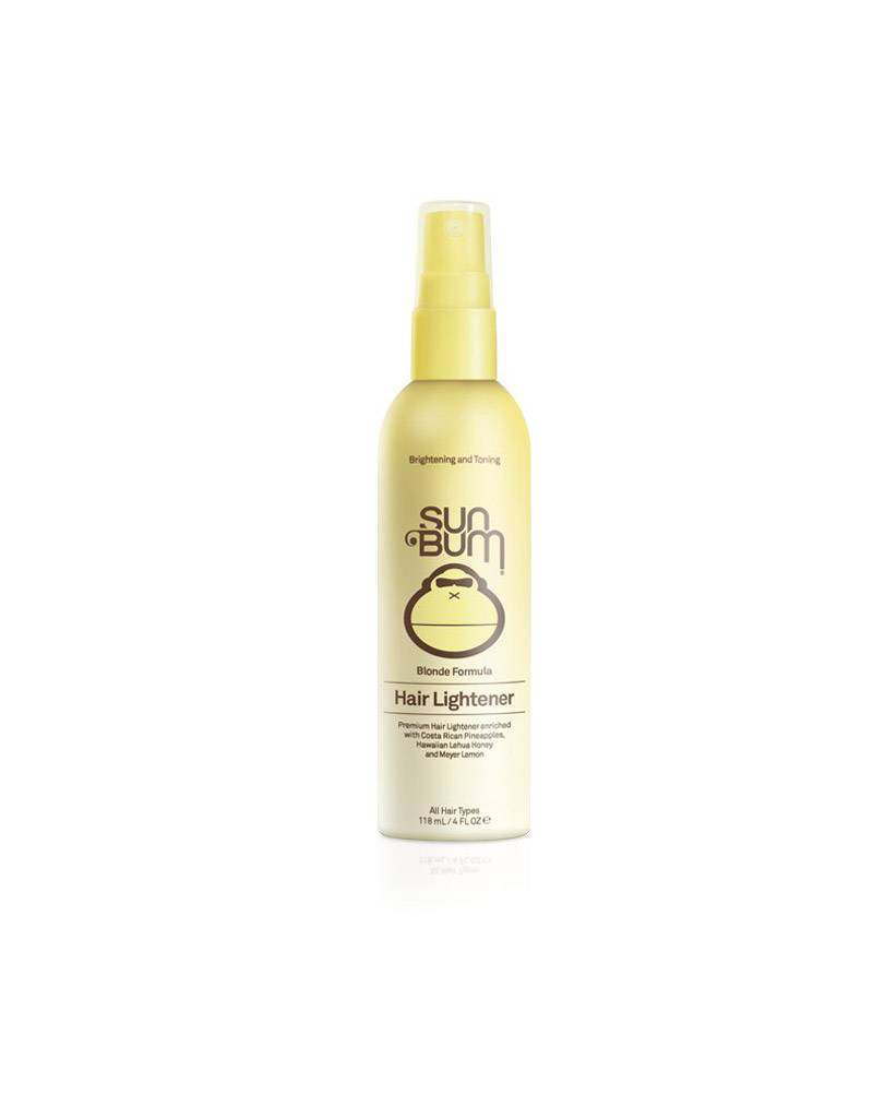Sun Bum Hair Care -  Blonde Hair Lightener