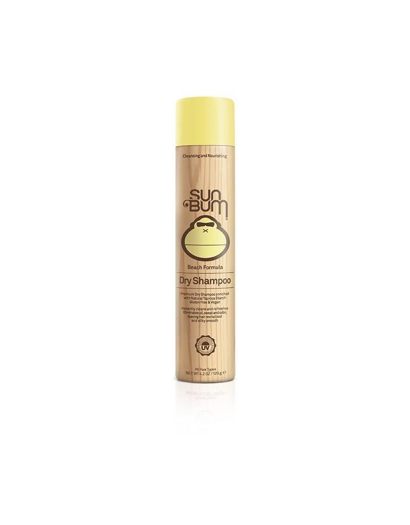 Sun Bum Hair Care -  Dry Shampoo