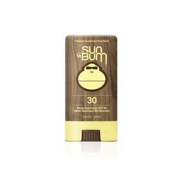 Sun Bum Original Face Stick - SPF 30