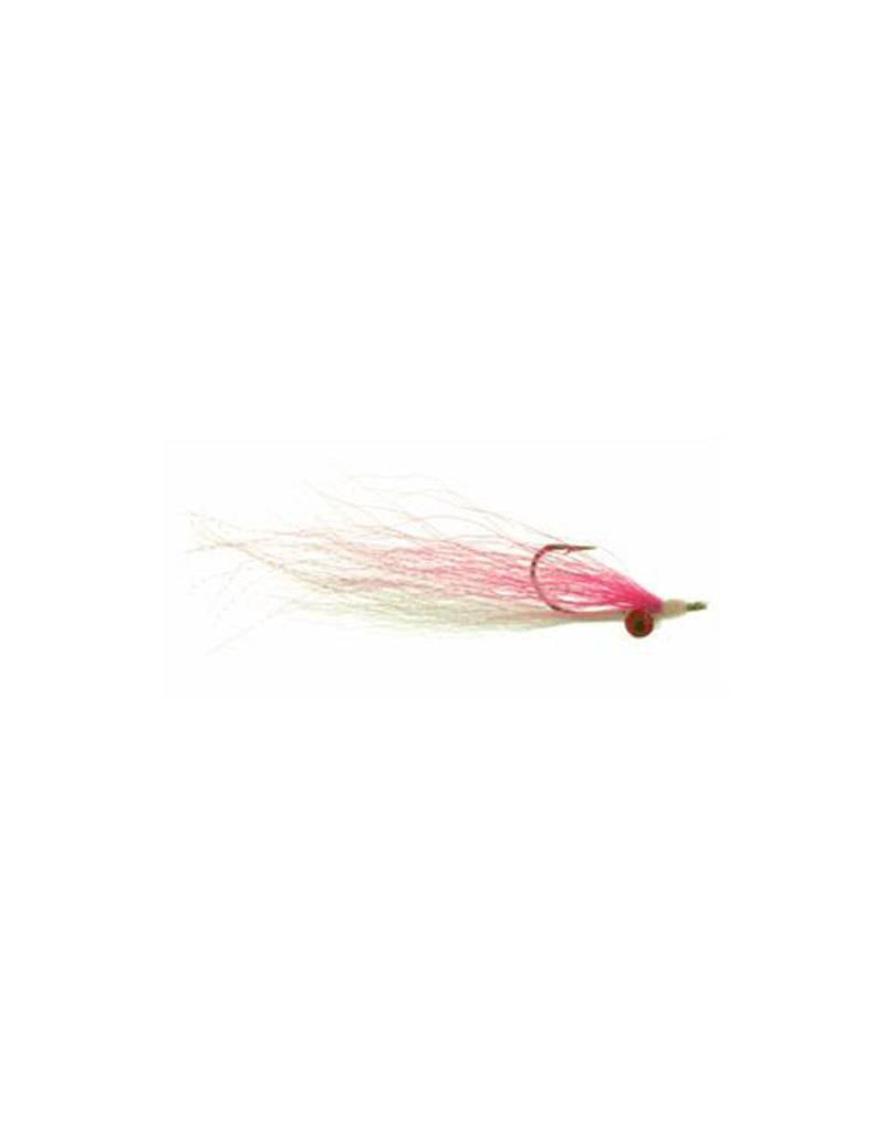 Clouser Minnow