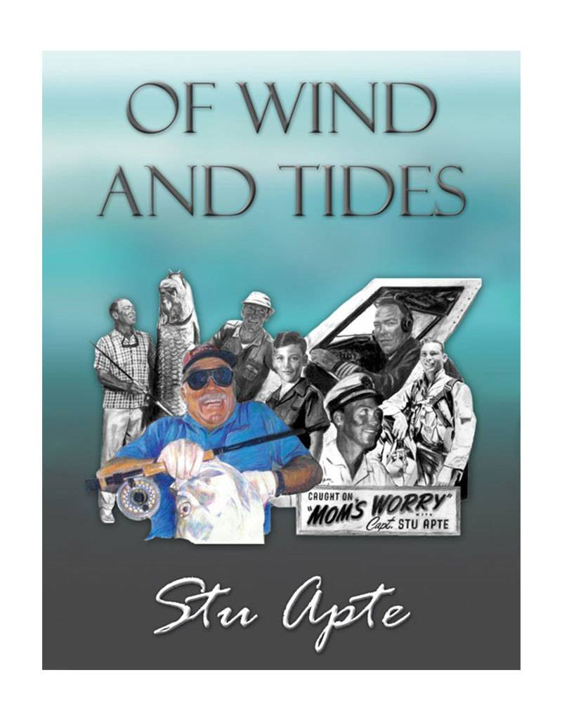 Of Wind and Tides