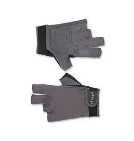 Orvis Fighting Sunglove