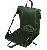 Crazy Creek Camp Chair