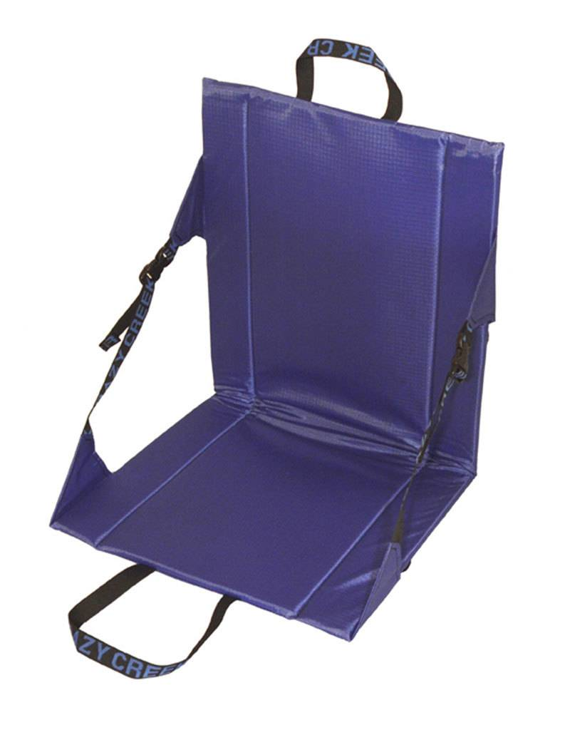 Crazy Creek Camp Chair