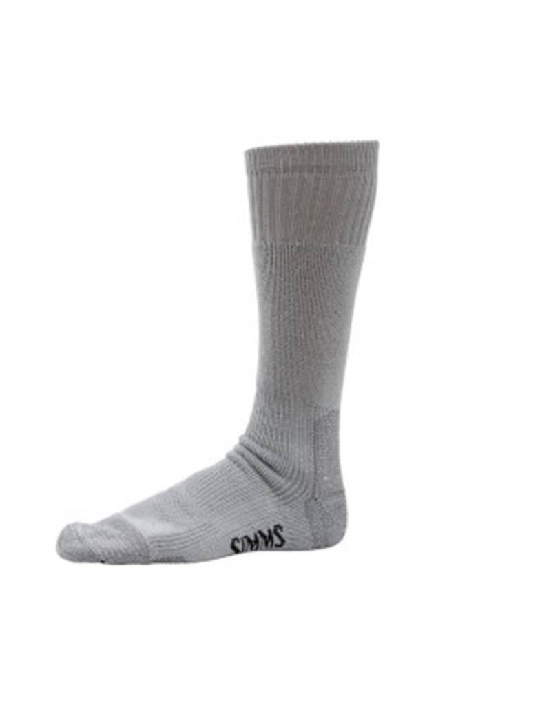 Simms Wet Wading Sock