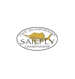 2019 SailFly Entry (Deposit)