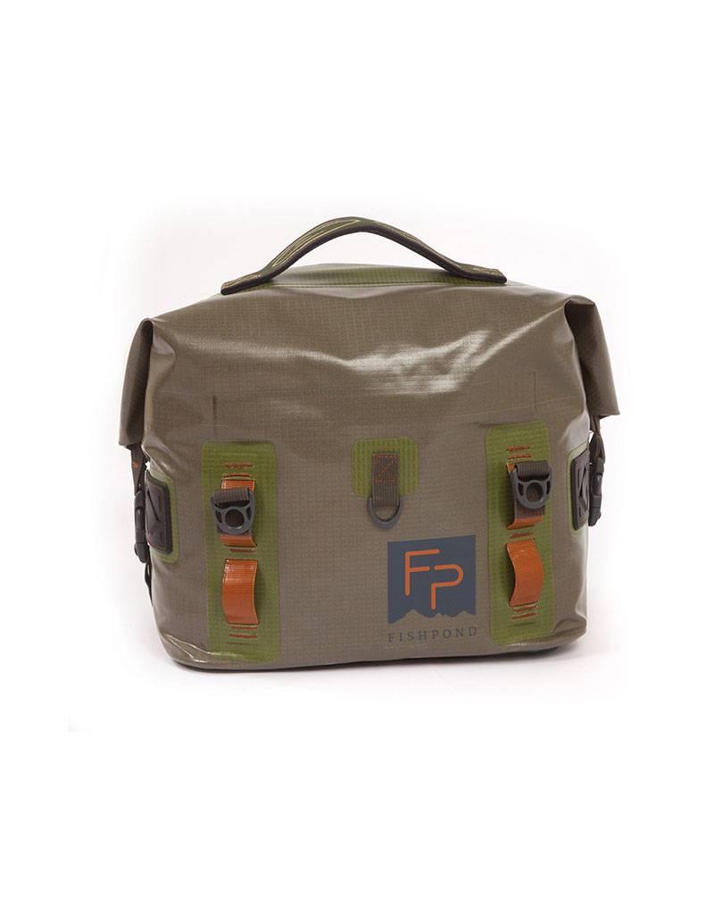 Fishpond Castaway Roll-Top Gear Bag
