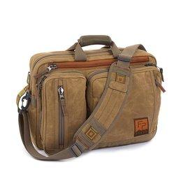 Fishpond Boulder Briefcase