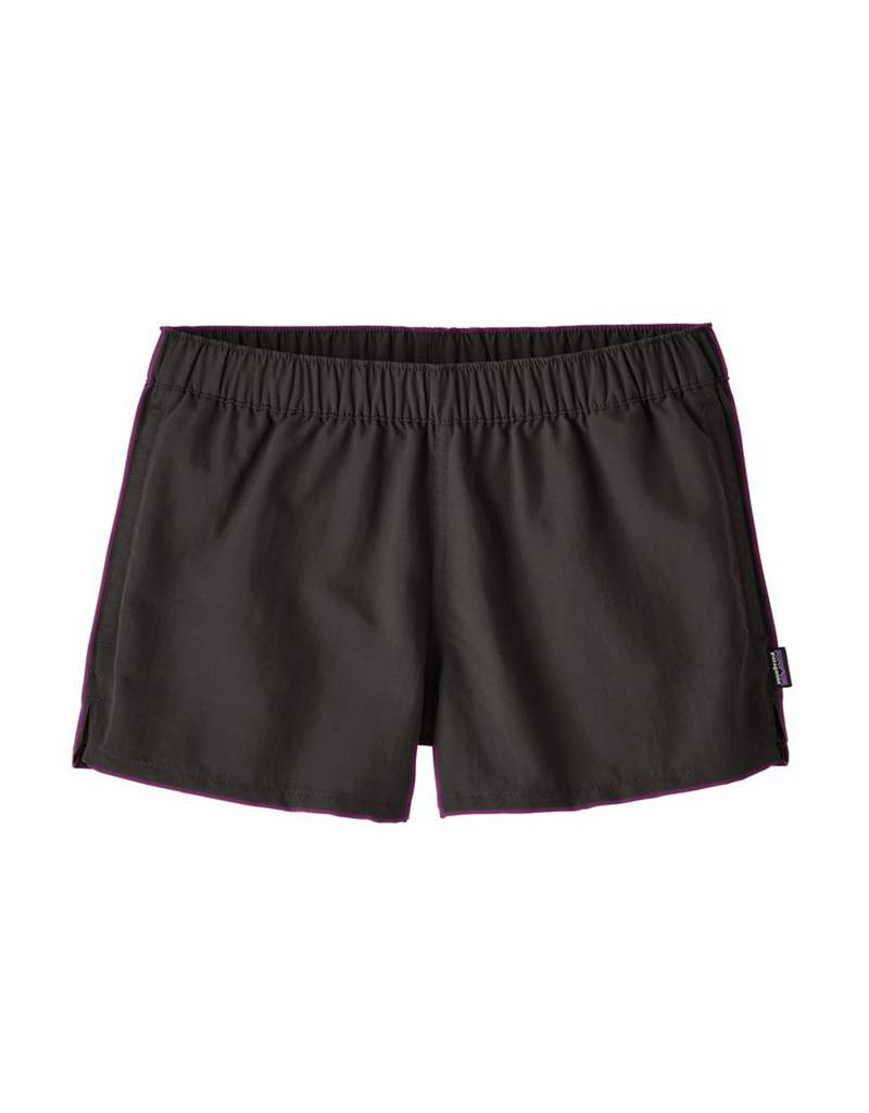 Patagonia W's Barely Baggies Shorts